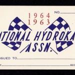 hydrocart_tn6