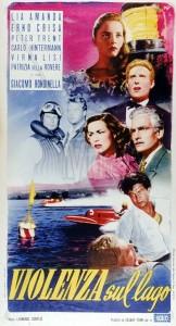 italian_movie_poster