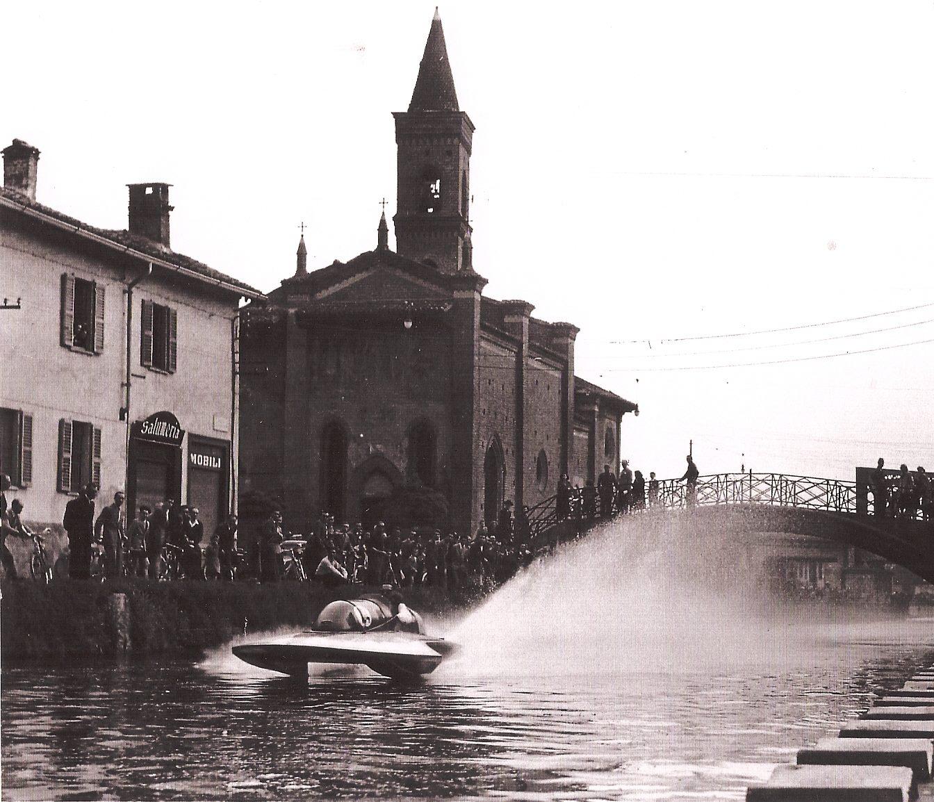 EZIO_SELVA_1950
