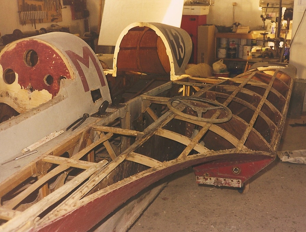 Scarpa_Oscar_n13_1954_build